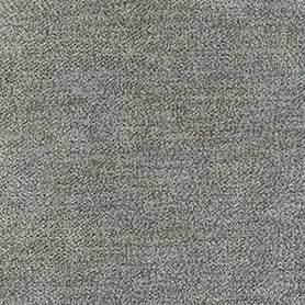 Grupa 2: Tkanina Alfa 18 materiał szary wumex24
