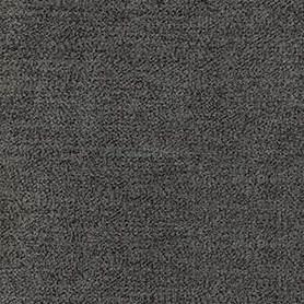 Grupa 2: Tkanina Alfa 19 materiał ciemny szary wumex24
