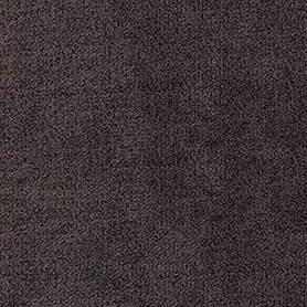 Grupa 2: Tkanina Alfa 01 materiał grafitowy wumex24