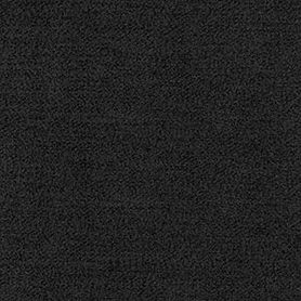 Grupa 2: Tkanina Alfa 21 materiał czarny wumex24