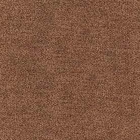 Grupa 2: Tkanina Alfa 80 materiał orzechowy wumex24