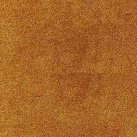 Grupa 2: Tkanina Alfa 120 materiał musztardowy wumex24