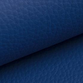 Grupa 2: Tkanina Dolaro 12 materiał niebieski wumex24