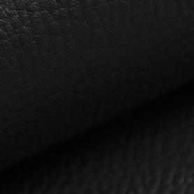 Grupa 2: Tkanina Dolaro 14 materiał czarny wumex24