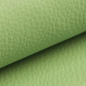 Grupa 2: Tkanina Dolaro 16 materiał zielony wumex24