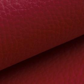 Grupa 2: Tkanina Dolaro 20 materiał czerwony wumex24