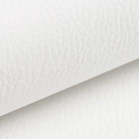 Grupa 2: Tkanina Dolaro 22 materiał biały wumex24