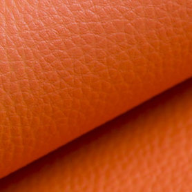 Grupa 2: Tkanina Dolaro 32 materiał pomarańczowy wumex24