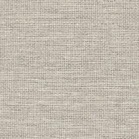 Grupa 2: Tkanina Inari 22 materiał beżowy wumex24