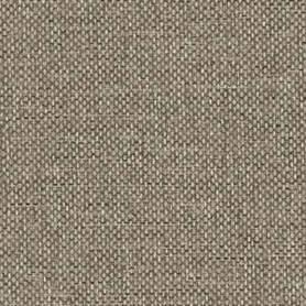 Grupa 2: Tkanina Inari 23 materiał orzechowy wumex24
