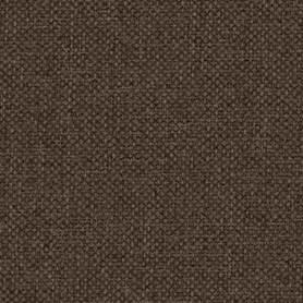 Grupa 2: Tkanina Inari 24 materiał brązowy wumex24