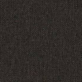 Grupa 2: Tkanina Inari 25 materiał ciemny brązowy wumex24