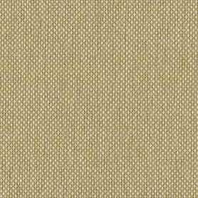 Grupa 2: Tkanina Inari 45 materiał żółty wumex24