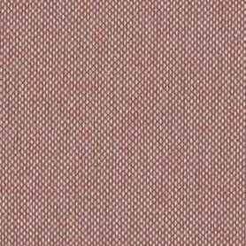 Grupa 2: Tkanina Inari 52 materiał lawendowy wumex24