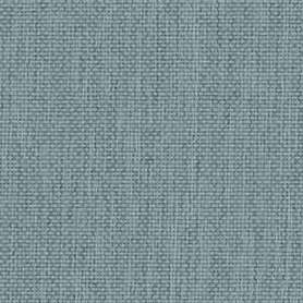 Grupa 2: Tkanina Inari 72 materiał lodowy wumex24