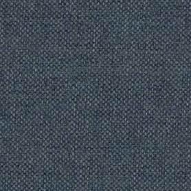 Grupa 2: Tkanina Inari 81 materiał niebieski wumex24