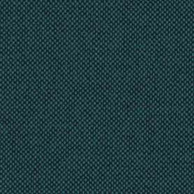 Grupa 2: Tkanina Inari 87 materiał turkusowy wumex24