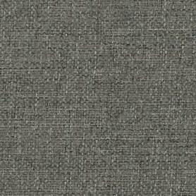 Grupa 2: Tkanina Inari 90 materiał cappuccino wumex24