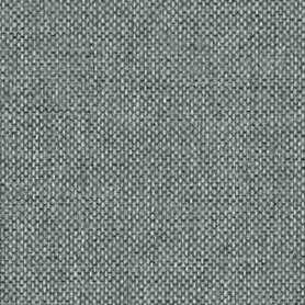 Grupa 2: Tkanina Inari 91 materiał szary wumex24
