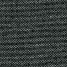 Grupa 2: Tkanina Inari 94 materiał ciemny szary wumex24