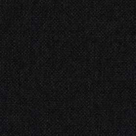Grupa 2: Tkanina Inari 100 materiał czarny wumex24