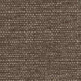 Grupa 2: Tkanina Portland 24 materiał orzechowy wumex24