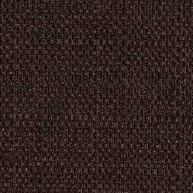 Grupa 2: Tkanina Portland 27 materiał brązowy wumex24