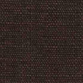 Grupa 2: Tkanina Portland 29 materiał ciemny brązowy wumex24