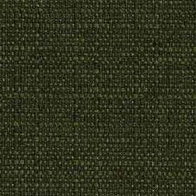 Grupa 2: Tkanina Portland 37 materiał zielony wumex24