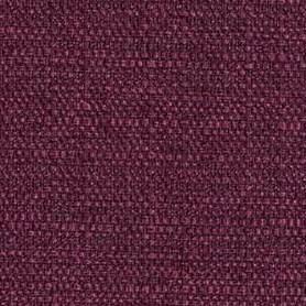 Grupa 2: Tkanina Portland 76 materiał fioletowy wumex24