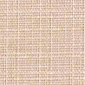 Grupa 2: Tkanina Portland 79 materiał lawendowy wumex24
