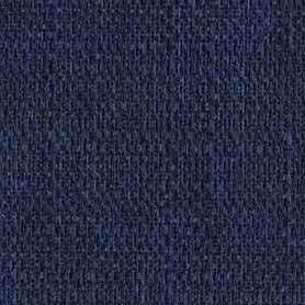 Grupa 2: Tkanina Portland 80 materiał niebieski wumex24