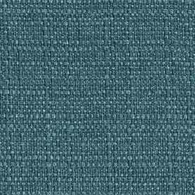 Grupa 2: Tkanina Portland 85 materiał turkusowy wumex24