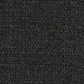 Grupa 2: Tkanina Portland 96 materiał grafitowy wumex24