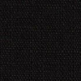 Grupa 2: Tkanina Portland 100 materiał czarny wumex24