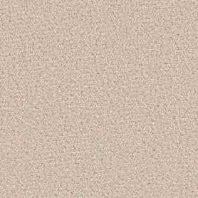 Grupa 3: Tkanina Casablanca 2303 materiał beżowy wumex24