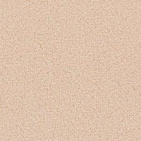 Grupa 3: Tkanina Casablanca 2304 materiał cappuccino wumex24