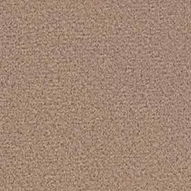 Grupa 3: Tkanina Casablanca 2305 materiał jasny brąz wumex24