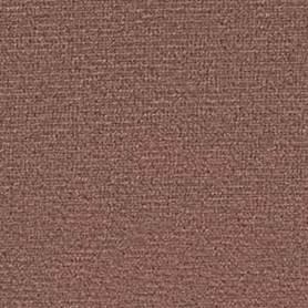 Grupa 3: Tkanina Casablanca 2306 materiał kakaowy wumex24