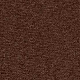 Grupa 3: Tkanina Casablanca 2307 materiał brązowy wumex24