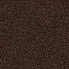 Grupa 3: Tkanina Casablanca 2308 materiał ciemny brązowy wumex24