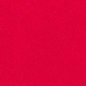 Grupa 3: Tkanina Casablanca 2309 materiał czerwony wumex24