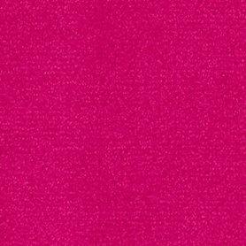 Grupa 3: Tkanina Casablanca 2310 materiał różowy wumex24