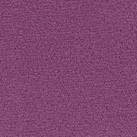 Grupa 3: Tkanina Casablanca 2311 materiał fioletowy wumex24