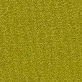 Grupa 3: Tkanina Casablanca 2312 materiał zielony wumex24