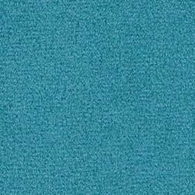 Grupa 3: Tkanina Casablanca 2313 materiał błękitny wumex24