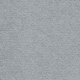 Grupa 3: Tkanina Casablanca 2314 materiał jasny szary wumex24