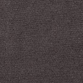 Grupa 3: Tkanina Casablanca 2315 materiał ciemny szary wumex24
