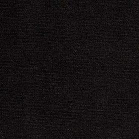 Grupa 3: Tkanina Casablanca 2316 materiał czarny wumex24