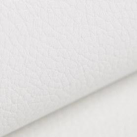 Grupa 3: Tkanina Rain 01 materiał biały wumex24